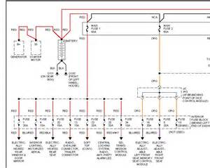 Control wiring diagram engine schematics and wiring diagrams