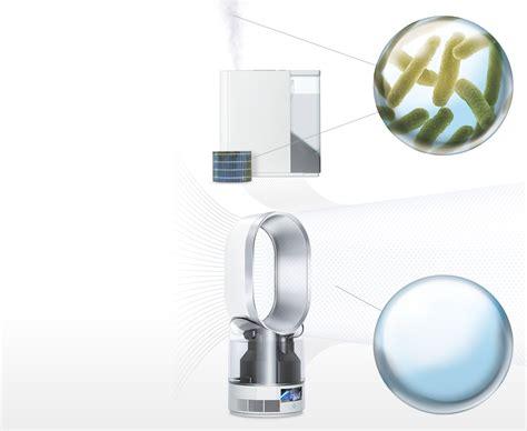 dyson humidifier and fan explore dyson s humidifier technology dyson com