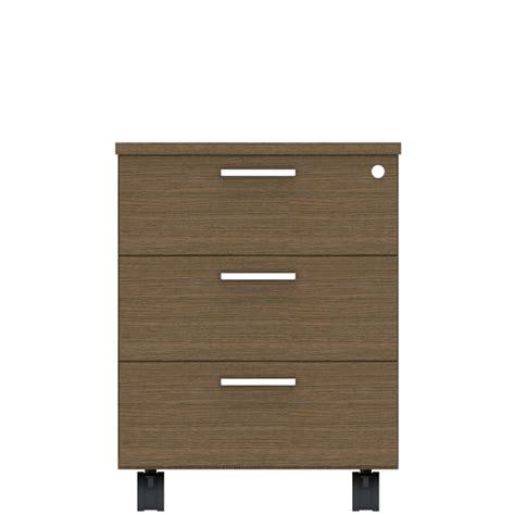 cassettiere per ufficio cassettiera per ufficio in legno melaminico di della