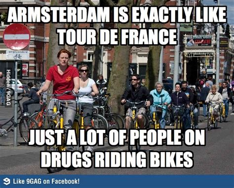 Amsterdam Memes - pin by expatriate archive centre on cultural quirks