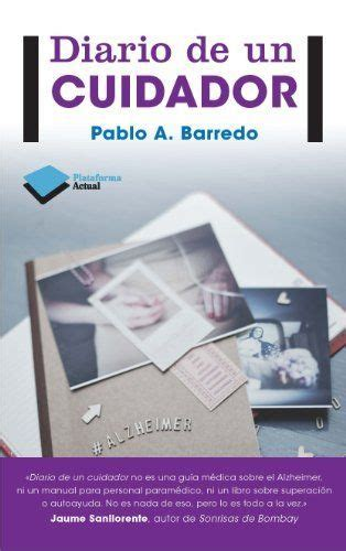 libro get a life the 28 best libros alzheimer images on books get a life and tents