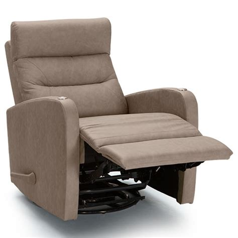 Tribute Swivel Recliner Rv Furniture Rv Seating Rv Swivel Chairs