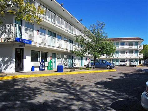 2017 Minnesota State Fair Hotel Packages Roseville by Motel 6 Minneapolis Updated 2017 Prices Reviews
