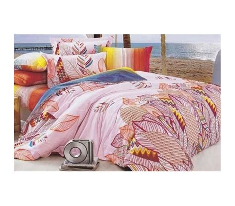 comforter for summer best comforter for the summer a very cozy home