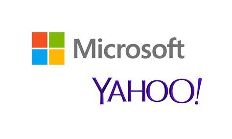 yahoo mail zugangsdaten yahoo archive windowsunited