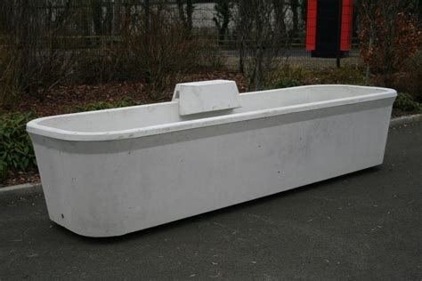 water troughs moore concrete