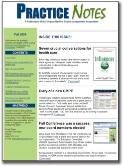 Online Newsletter Ideas Tips How To Create An Effective Eye Catching Internet Newsletter Tenant Newsletter Template