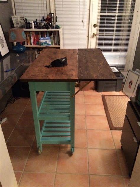 ikea island hack 25 best ideas about ikea island hack on pinterest breakfast bar legs expedit bookcase and