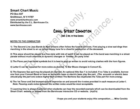 Business Communication Letter Definition sle correspondence business letter choice image of the
