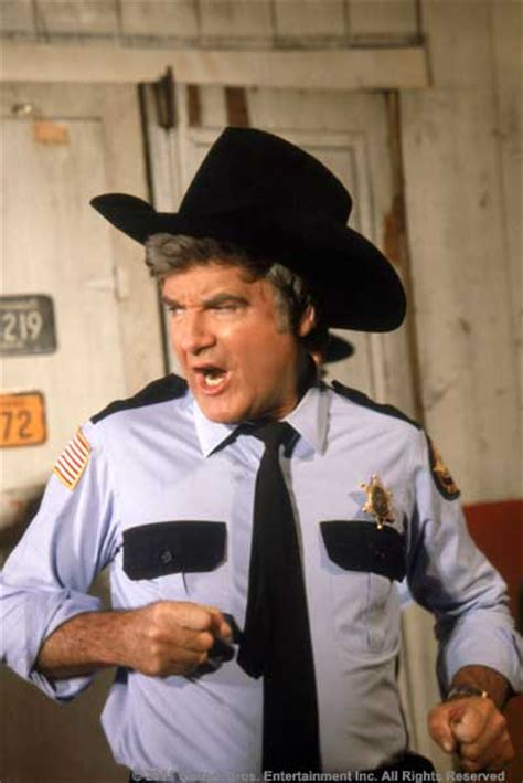 rosco p coltrane images
