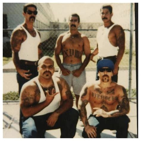 vatos locos forever san diego 339 best images about chol 165 cholo styl on