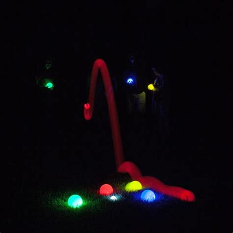 lighted bocce ball set lighted led bocce ball set tosso com