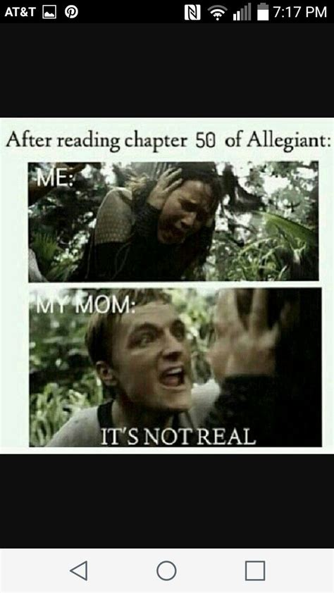 1000 images about divergent series epic memes on 1000 ideas about divergent memes on divergent