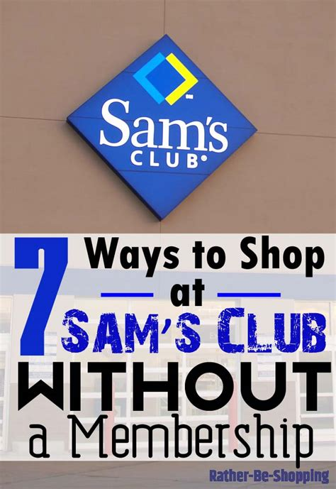 inversion sam s club sam s business card cost best business cards