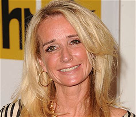 kim richards drugs 2015 real housewives star kim richards arrested all the