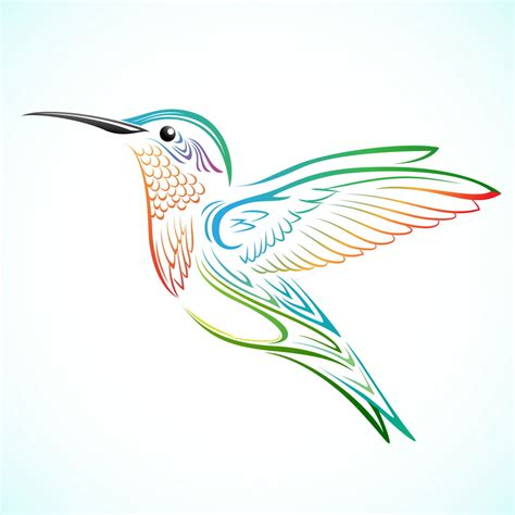 hummingbird tattoo designs meaning hummingbird designs pinteres