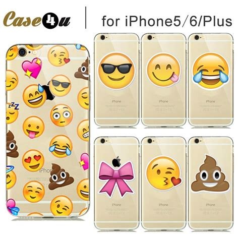 25 best ideas about emoji on emoticons emojis and whats the emoji
