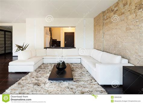 interior luxury apartment royalty free stock photo image