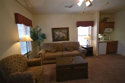 king bedroom suites king suite sitting area