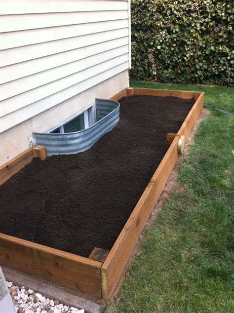elevated garden beds diy 18 diy raised garden bed ideas