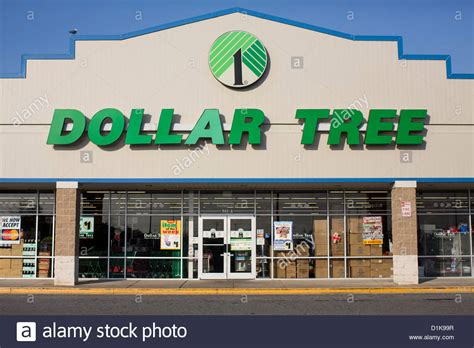 dollar tree images dollar tree store stock photos dollar tree store stock