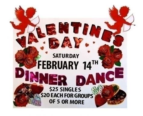 high school valentines day ideas 17 best images about school posters on school