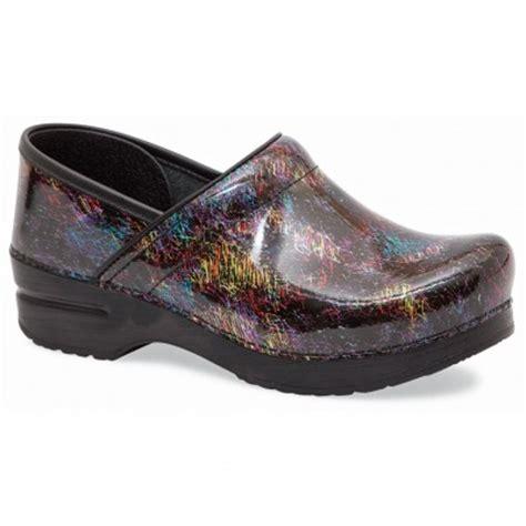 dansko shoes outlet dansko professional patent shoes sketch 506 860202