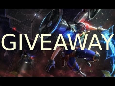 Lol Code Giveaway - gamescom lol code giveaway youtube