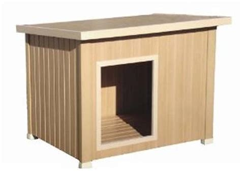 dog house materials dog house designs 2011 dog breeds picture