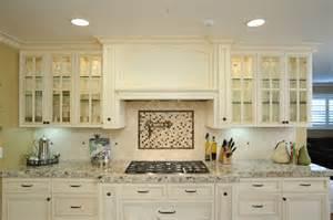 range hood ideas range hood ideas kitchen traditional with custom cabinet