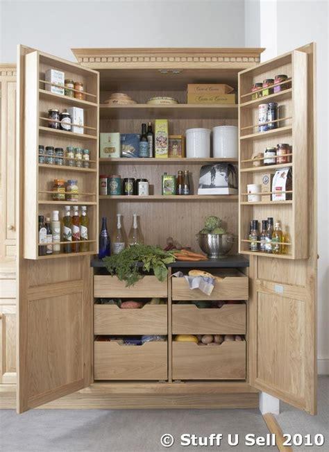 kitchen storage unit 25 best ideas about kitchen storage units on pinterest