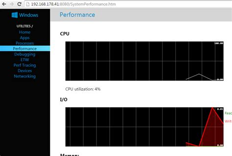 tutorial windows 10 iot windows 10 iot raspberry tips
