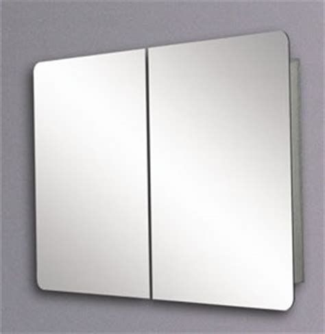 sliding mirror bathroom cabinet limerick mirror bathroom cabinet sliding doors 800