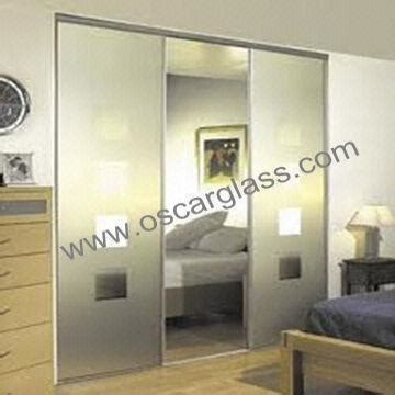 home colorful decorative glass partition wall global sources wardrobe decorative glass partition glass sliding glass