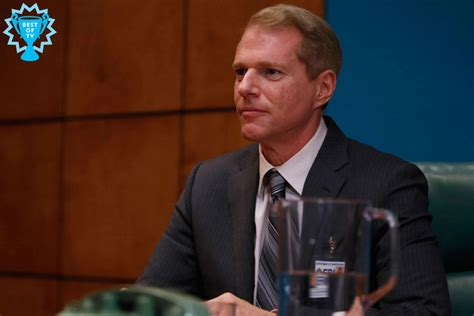 noah emmerich father seitz tv s best dramatic performer of the year vulture