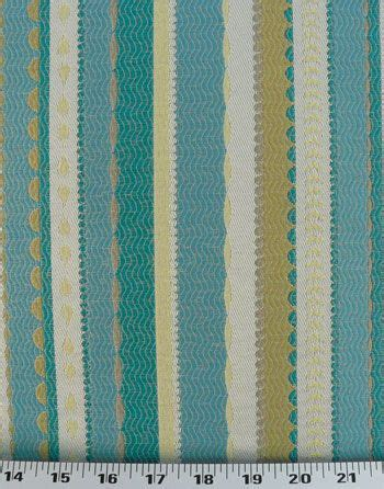 cabin curtain fabric 97 best images about stripes checks on pinterest plaid