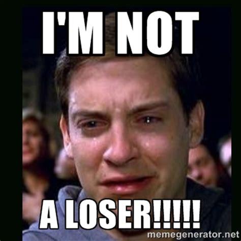 Loser Meme - sore loser memes image memes at relatably com