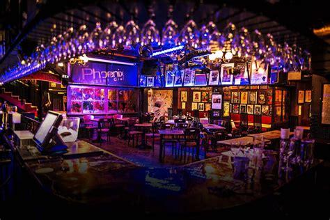 birthday party london clubs  london