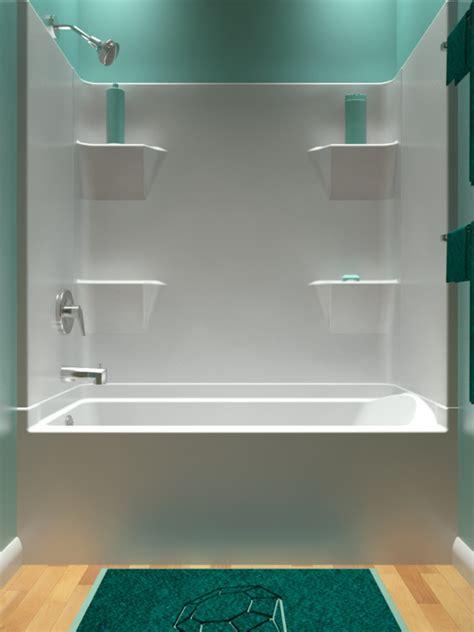 diamond bathtubs bathtubs showers diamond tubs showers