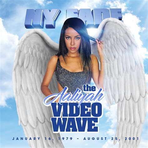 aaliyah rock the boat mp4 download thenewvideowave home of the dvd mixtapethenewvideowave