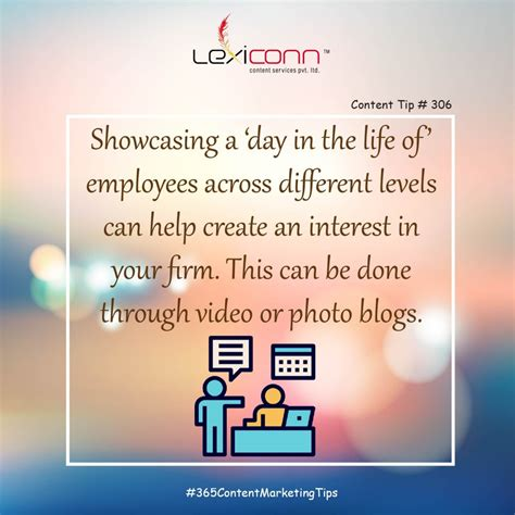 design services ltd a day in the life of a designer content marketing tip 306 lexiconn content services pvt
