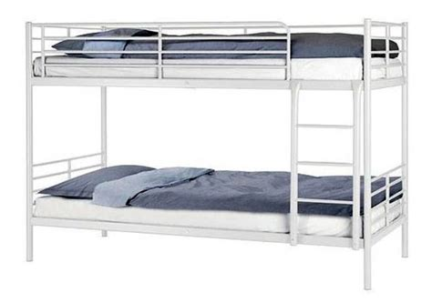 Buy Bunk Bed Two Tier Bed From Opcieas India Id 800468 Tier Bunk Beds