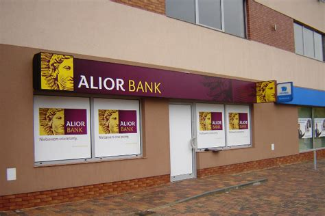 alior bank pl alior bank logowanie related keywords keywordfree