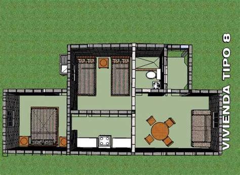 habitat casa habitat chimaltenango sacat cambiando casaporcasa modelos