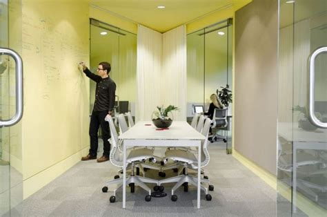 office walls ideas smart decoration using office walls to share ideas in cool