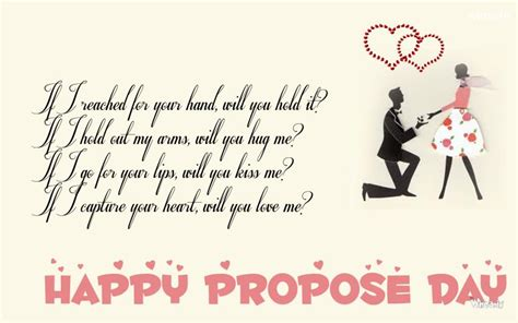propose quotes propose day 2017 quotes sayings and images