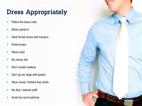 office etiquette office etiquette basic of office conduct