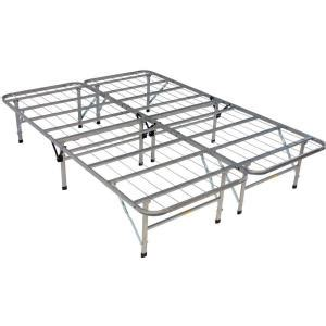 bed frame home depot hollywood bed frame queen size mattress support system