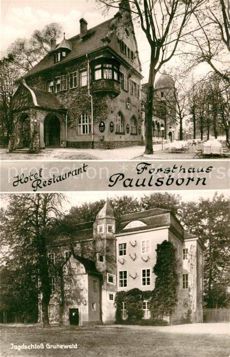 Restaurant Grunewald Berlin by Grunewald Berlin Restaurant Waldhaus Havelchaussee