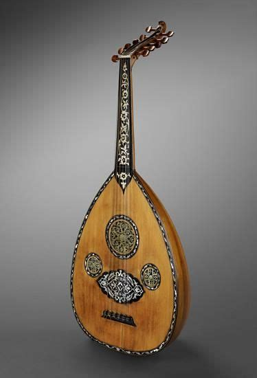 ottoman musical instruments 17 best ideas about lute on pinterest instruments